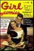 Girl Comics (1949) #004