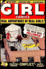 Girl Comics (1949) #005