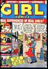 Girl Comics (1949) #008