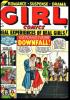 Girl Comics (1949) #009