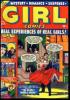 Girl Comics (1949) #010