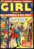 Girl Comics (1949) #012