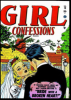 Girl Confessions (1952) #013