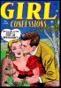 Girl Confessions (1952) #014