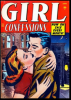 Girl Confessions (1952) #015