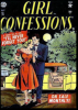 Girl Confessions (1952) #016