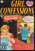 Girl Confessions (1952) #019