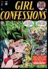 Girl Confessions (1952) #021