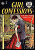 Girl Confessions (1952) #023