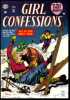 Girl Confessions (1952) #024