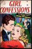 Girl Confessions (1952) #027