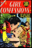 Girl Confessions (1952) #029