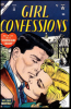 Girl Confessions (1952) #032