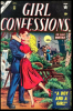 Girl Confessions (1952) #033