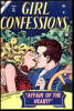 Girl Confessions (1952) #034