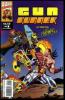Gun Runner (1993) #001