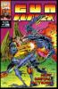Gun Runner (1993) #003