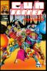 Gun Runner (1993) #005