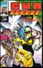Gun Runner (1993) #006