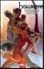 Hawkeye: Avenging Archer TPB (2015) #001