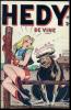 Hedy De Vine Comics (1947) #025