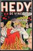 Hedy De Vine Comics (1947) #027