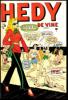 Hedy De Vine Comics (1947) #030