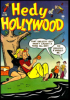 Hedy Of Hollywood Comics (1950) #043