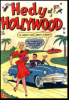 Hedy Of Hollywood Comics (1950) #044