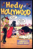 Hedy Of Hollywood Comics (1950) #047