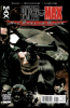 Punisher Max - Hot Rods of Death (2010) #001