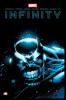 Infinity HC (2014) #001