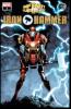 Infinity Wars - Iron Hammer (2018) #001