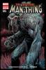 Infernal Man-Thing (2012) #003