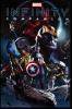 Infinity HC (2014) #002