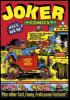 Joker Comics (1942) #002