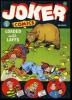 Joker Comics (1942) #003
