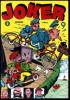 Joker Comics (1942) #005