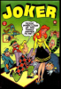 Joker Comics (1942) #006