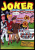 Joker Comics (1942) #010