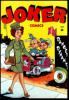 Joker Comics (1942) #011