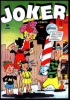 Joker Comics (1942) #015