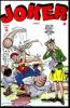Joker Comics (1942) #018