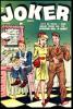 Joker Comics (1942) #020