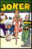 Joker Comics (1942) #023
