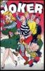 Joker Comics (1942) #026