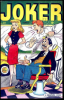 Joker Comics (1942) #027