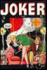 Joker Comics (1942) #030