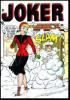Joker Comics (1942) #031