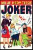 Joker Comics (1942) #034